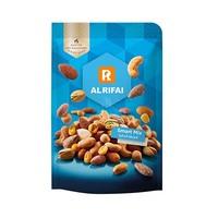 Rifai Smart Mix 85GR