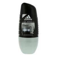 Adidas Dynamic Pulse Anti-Perspirant Roll On 50ml