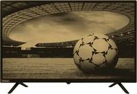 "G-Guard LED TV 32""Falcon 32"" Black"