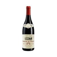 Chateau de la Bourdiniere Fleurie Red Wine 2014 75CL