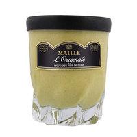 Maille Fine Mustard 280g