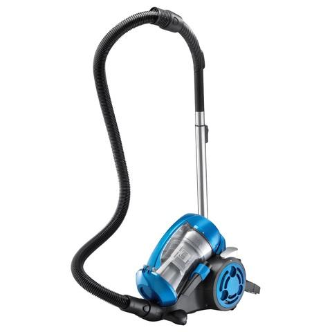 Black&Decker-Vacuum-Cleaner-VM2825-B5