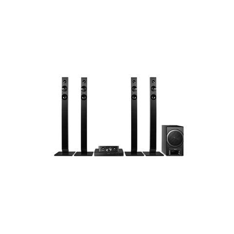 Panasonic-Home-Theater-SC-XH385GS-K-1000-Watt-Black