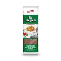 Fiorentini Organic Spaghetti Intergr