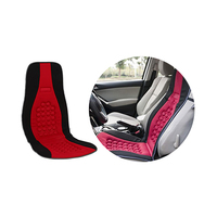 Seat Cushion Massage Magnetic 2 Pieces