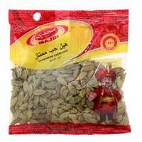 Majdi Cardamom seeds 80g