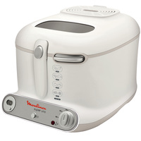Moulinex Deep Fryer AM3021