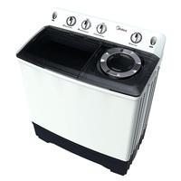 Midea 14KG Top Load Washing Machine Semi-Automatic Twin Tub MTE160P1402S