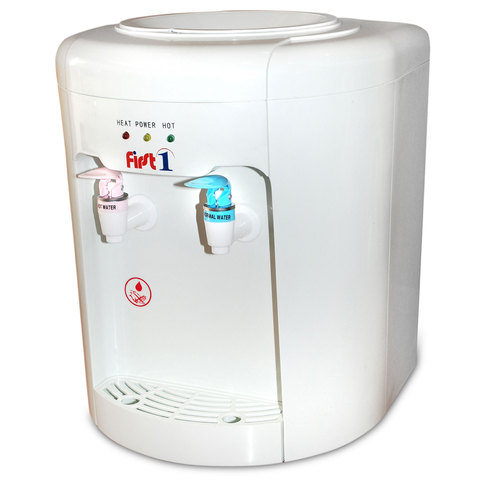 First1-Top-Loading-Water-Dispenser-FWD-65T