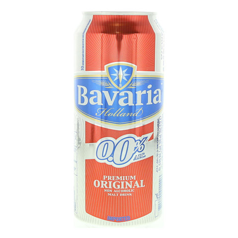 Bavaria-Holland-Original-Non-Alcoholic-Malt-Drink-500ml