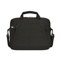 CaseLogic Huxton Bag HUXB115 Black