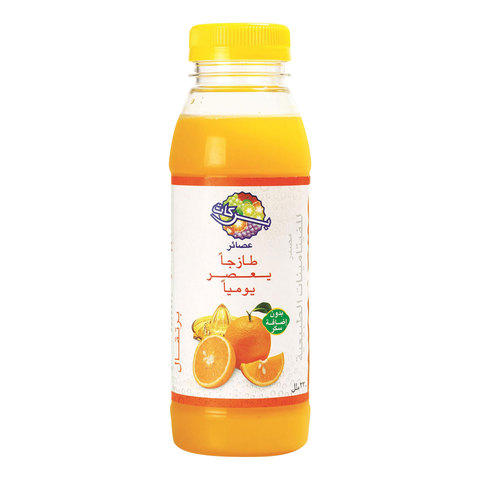 Barakat-Fresh-Orange-Juice-330ml