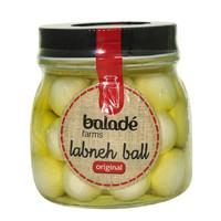 Balade Farms Labneh Ball Original 250g