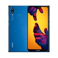 Huawei Smartphone P20 Lite Klein Blue