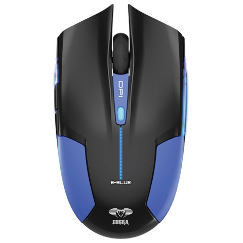 E-Blue-Gaming-Mouse-Wired-Cobra-Type-M-6D
