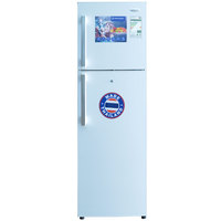 Westpoint 260 Liters Fridge WNT3716ER