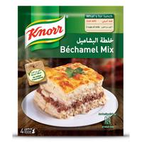 Knorr Meal Maker Bechamél Mix 75g