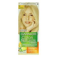 Garnier 10 Ultra Light Blonde Color Naturals Creme