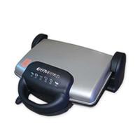 Concord Toaster Grill SA3000
