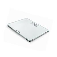 Soehnle Bathroom Scales Style Sense Compact 200 180KG