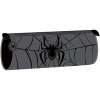 Spider Man - Pencil Case