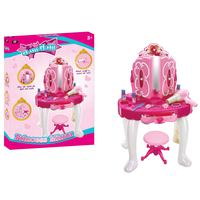 Power Joy Glam Glam Princess Mirror B/O