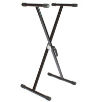 Ymaha Soundking DF029 Keyboard Stand