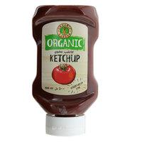 Organic Larder Organic Ketchup 500ml