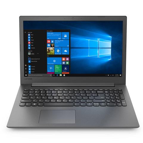 "Lenovo-Notebook-i-130-i5-8250-6GB-RAM-1TB-Hard-Disk-2GB-Graphic-Card-15.6"""