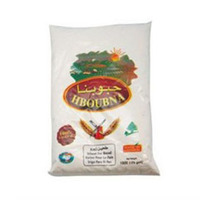 Hboubna Corn Flour Yellow 1KG