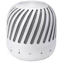 LG Portable Bluetooth Speaker PJ2