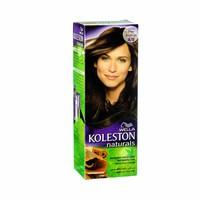 Koleston Natural Hair Color Medium Brown 4/0 60ML