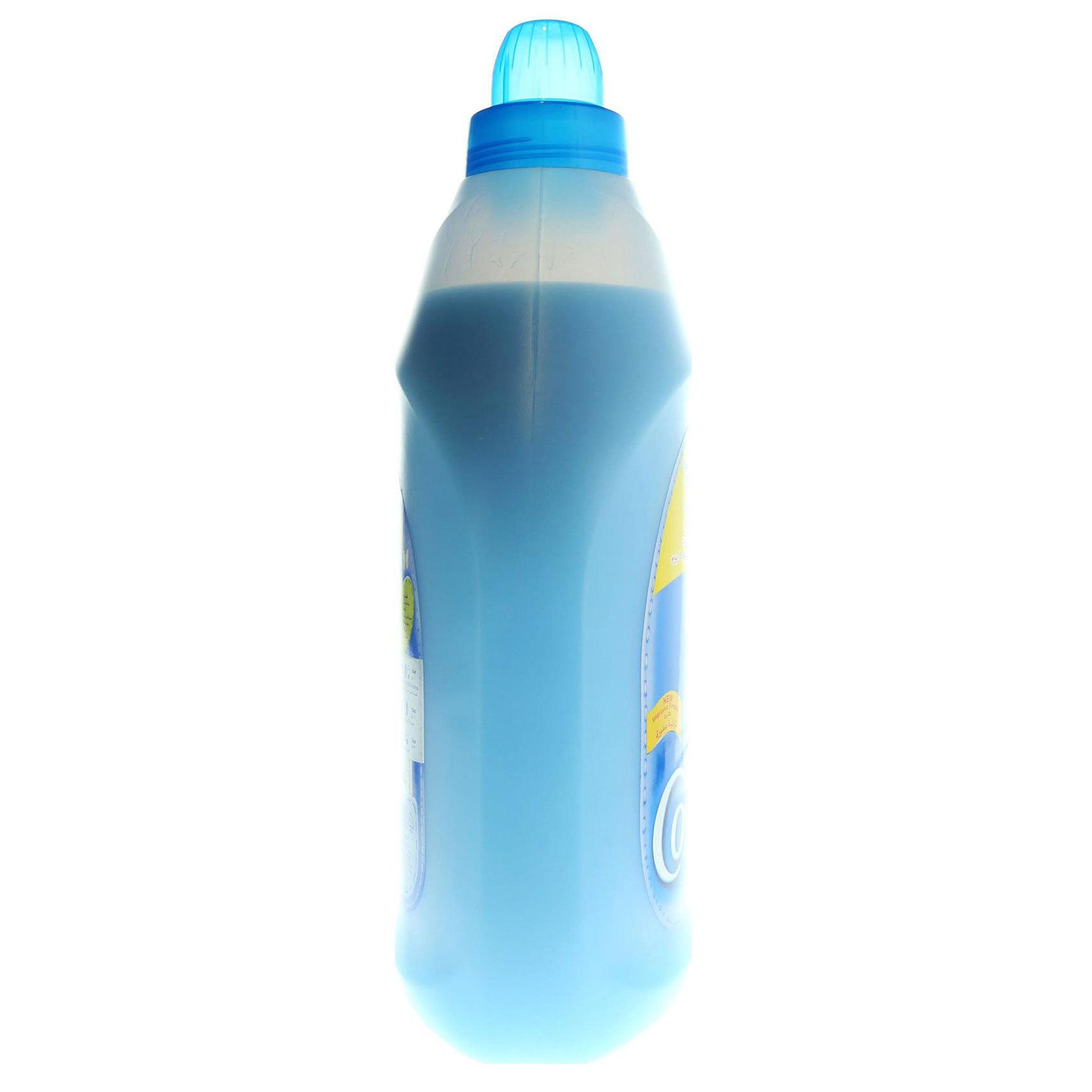 COMFORT SPRING DEW BLUE 4L