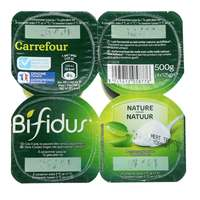 Carrefour Online Shopping Buy On Carrefour Uae