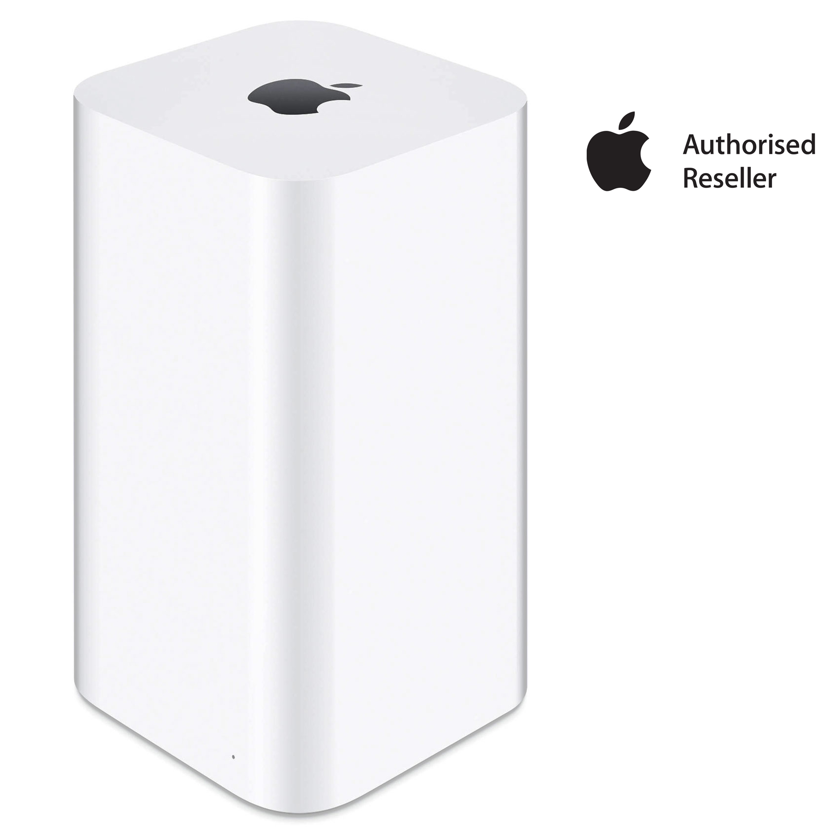 APPLE W/L AIRPORT TIME CAPSULE 3T