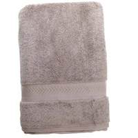 Cannon Bath Towel Walnut 76X147cm