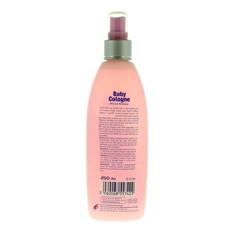 Cool-&-Cool-Baby-Cologne-250ml