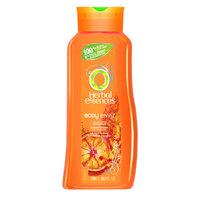 Herbal Essences Body Envy Shampoo 700 ml