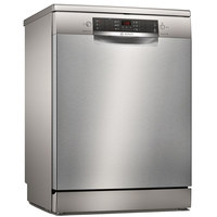 Bosch Dishwasher SMS46MI10M
