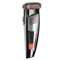 Babyliss Beard Trimmer E846 PSDE