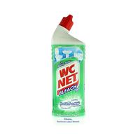 WC Net Eucalyptus 750ML Buy 2 Get 1 Free