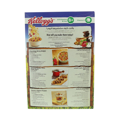 Kellogg's-Corn-Flakes-1Kg