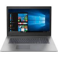"Lenovo Notebook I330S i5-8250 8GB RAM 1TB Hard Disk+128GB SSD 4GB Graphic Card 14"" Grey"