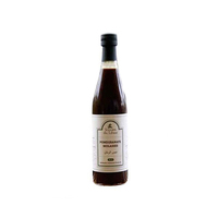 Terroirs Du Liban Pomegranate Molasses 50CL