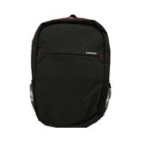 "Lenovo Simple BackPack 15.6"" L25602"