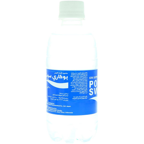 Pocari-Sweat-Ion-Supply-Drink-350ml