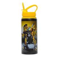 Transformers Bumblebee Metal Wb