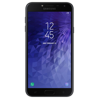 Samsung Galaxy J4 (2018) SM-J400F Dual Sim 4G 32GB Black