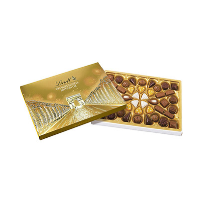 Lindt-Excellence-Chapms-Elysees-Edition-Or-468GR
