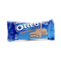 Cudbury Oreo Enrobed 34GR